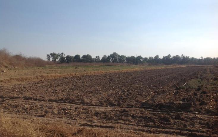Foto de terreno habitacional en venta en  , san lorenzo, puebla, puebla, 894359 No. 01