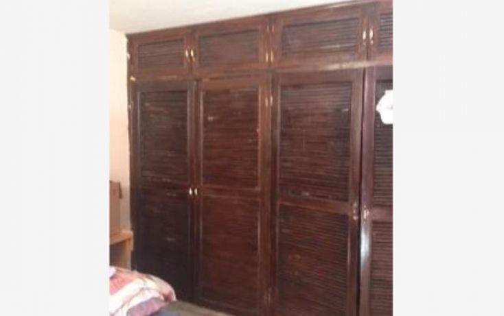 Foto de casa en venta en, san lorenzo, saltillo, coahuila de zaragoza, 1783694 no 03
