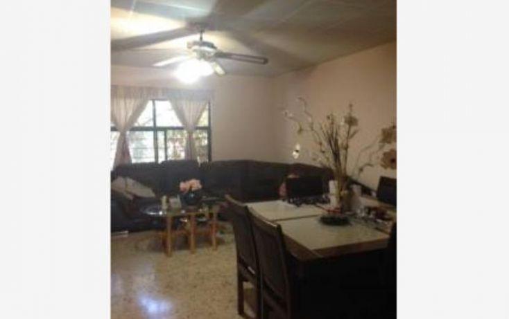 Foto de casa en venta en, san lorenzo, saltillo, coahuila de zaragoza, 1783694 no 04