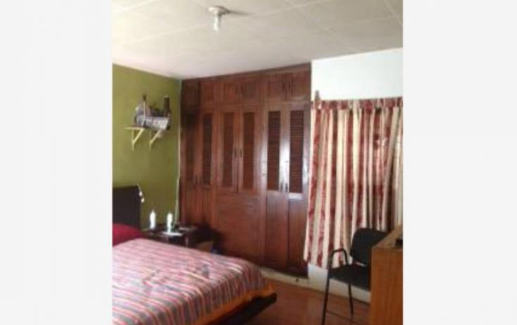 Foto de casa en venta en, san lorenzo, saltillo, coahuila de zaragoza, 1783694 no 05