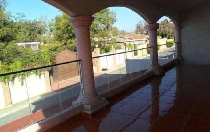 Foto de casa en venta en  , san lorenzo, saltillo, coahuila de zaragoza, 2669888 No. 05