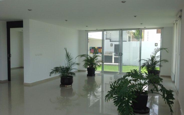 Foto de casa en venta en san lorenzo, san francisco juriquilla, querétaro, querétaro, 1214145 no 02