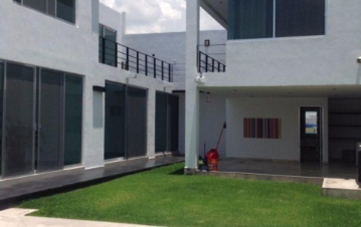 Foto de casa en venta en san lorenzo, san francisco juriquilla, querétaro, querétaro, 1214145 no 05