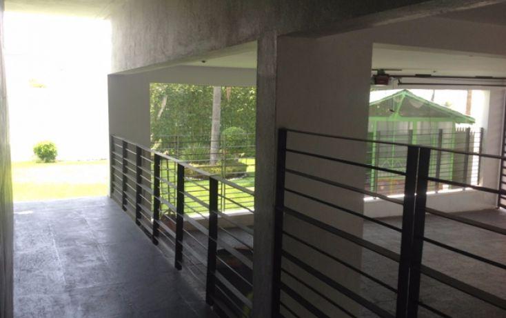 Foto de casa en venta en san lorenzo, san francisco juriquilla, querétaro, querétaro, 1214145 no 08