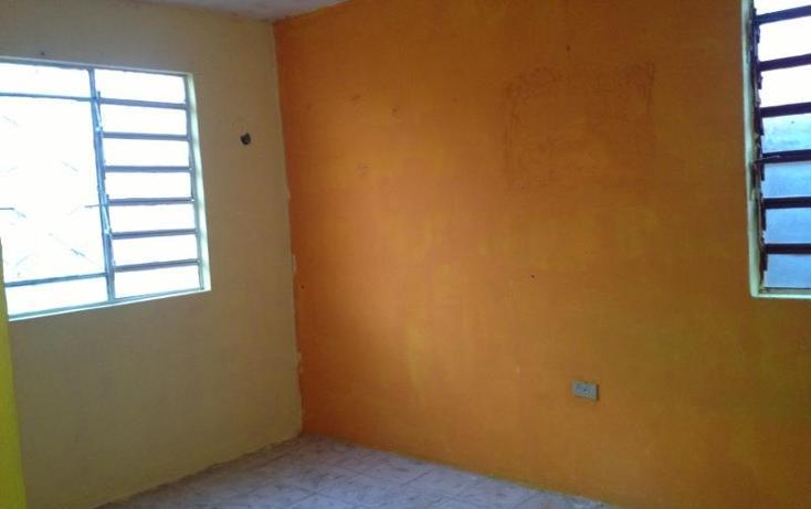 Foto de casa en venta en  san lorenzo, san lorenzo, m?rida, yucat?n, 1406579 No. 02