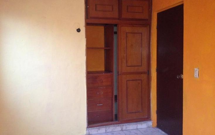 Foto de casa en venta en  san lorenzo, san lorenzo, m?rida, yucat?n, 1406579 No. 03