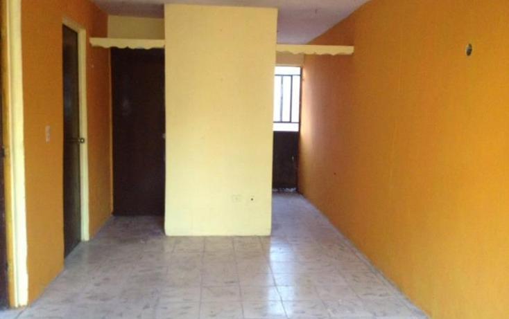 Foto de casa en venta en  san lorenzo, san lorenzo, m?rida, yucat?n, 1406579 No. 04