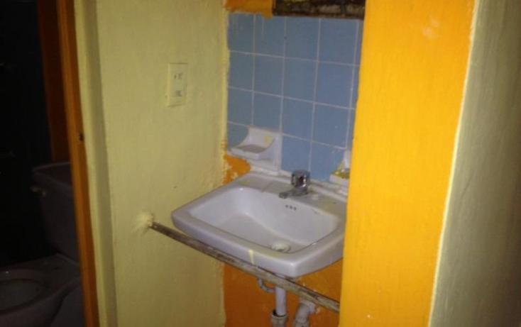 Foto de casa en venta en  san lorenzo, san lorenzo, m?rida, yucat?n, 1406579 No. 05