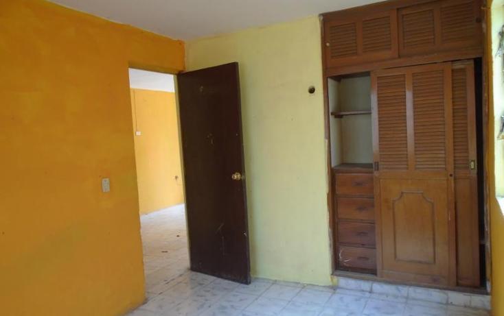 Foto de casa en venta en  san lorenzo, san lorenzo, m?rida, yucat?n, 1406579 No. 06