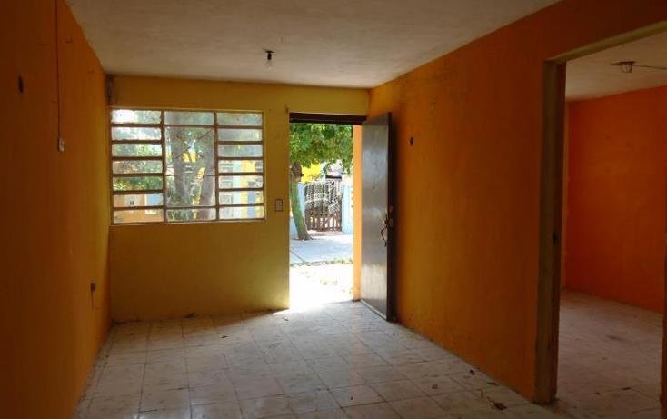 Foto de casa en venta en  san lorenzo, san lorenzo, m?rida, yucat?n, 1406579 No. 07