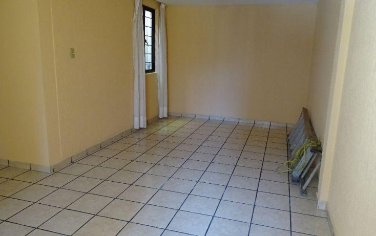 Foto de casa en condominio en venta en, san lorenzo tepaltitlán centro, toluca, estado de méxico, 1042037 no 02