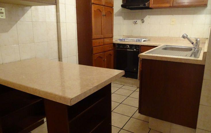 Foto de casa en condominio en venta en, san lorenzo tepaltitlán centro, toluca, estado de méxico, 1042037 no 04