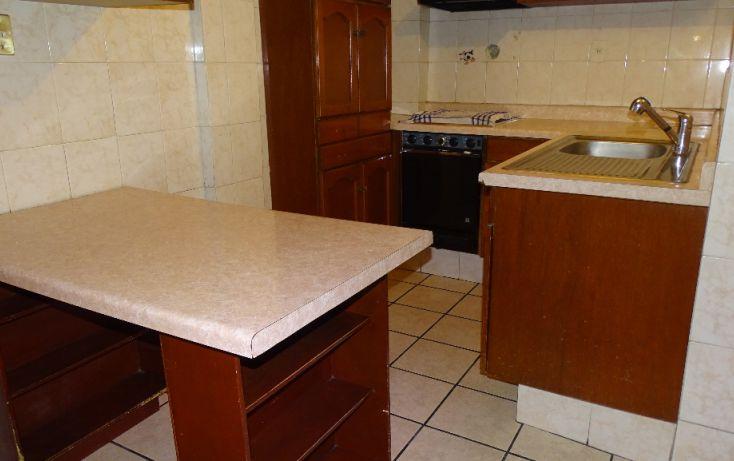 Foto de casa en condominio en venta en, san lorenzo tepaltitlán centro, toluca, estado de méxico, 1042037 no 05