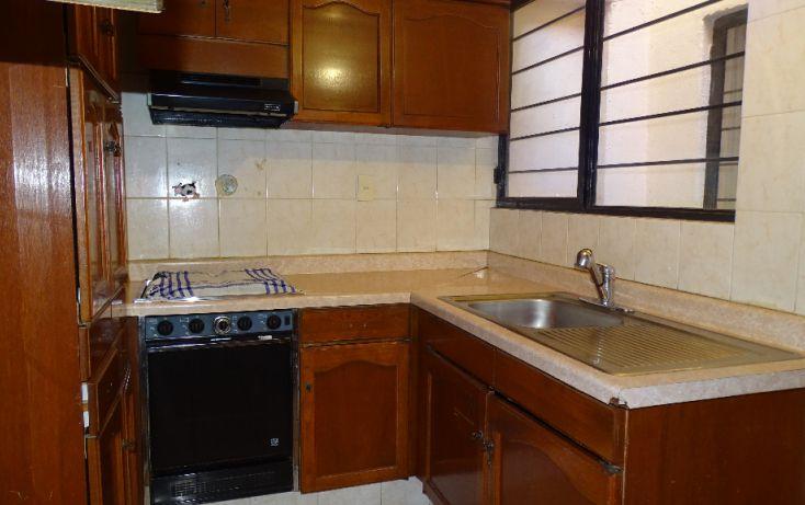 Foto de casa en condominio en venta en, san lorenzo tepaltitlán centro, toluca, estado de méxico, 1042037 no 06