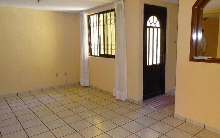 Foto de casa en condominio en venta en, san lorenzo tepaltitlán centro, toluca, estado de méxico, 1042037 no 07