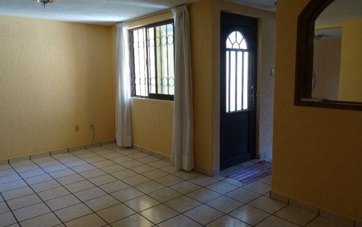 Foto de casa en condominio en venta en, san lorenzo tepaltitlán centro, toluca, estado de méxico, 1042037 no 08