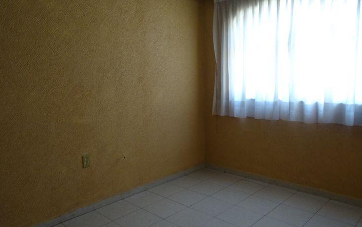 Foto de casa en condominio en venta en, san lorenzo tepaltitlán centro, toluca, estado de méxico, 1042037 no 09
