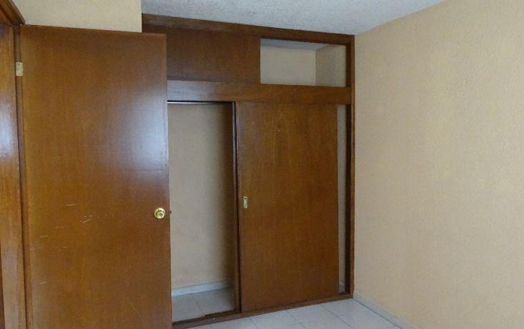 Foto de casa en condominio en venta en, san lorenzo tepaltitlán centro, toluca, estado de méxico, 1042037 no 10