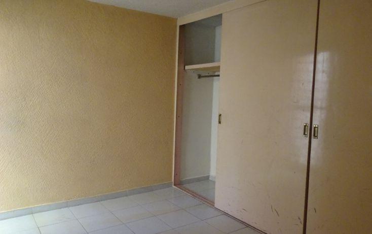 Foto de casa en condominio en venta en, san lorenzo tepaltitlán centro, toluca, estado de méxico, 1042037 no 11
