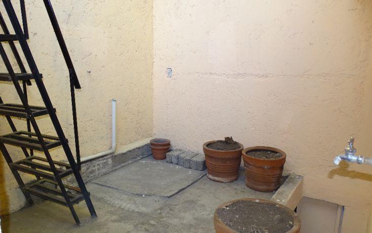 Foto de casa en condominio en venta en, san lorenzo tepaltitlán centro, toluca, estado de méxico, 1042037 no 12