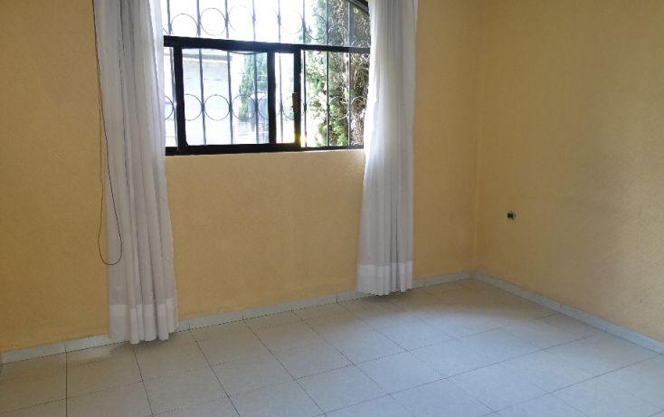 Foto de casa en condominio en venta en, san lorenzo tepaltitlán centro, toluca, estado de méxico, 1042037 no 16
