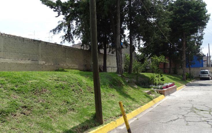 Foto de casa en condominio en venta en, san lorenzo tepaltitlán centro, toluca, estado de méxico, 1042037 no 18