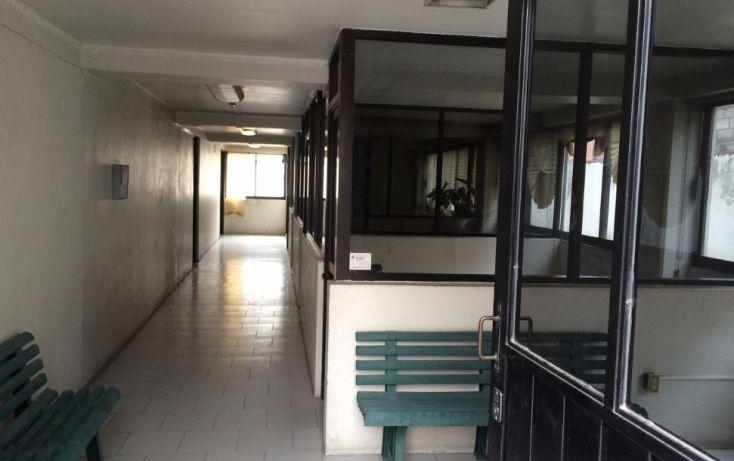 Foto de edificio en venta en, san lorenzo tepaltitlán centro, toluca, estado de méxico, 1085889 no 02