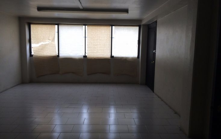 Foto de edificio en venta en, san lorenzo tepaltitlán centro, toluca, estado de méxico, 1085889 no 06