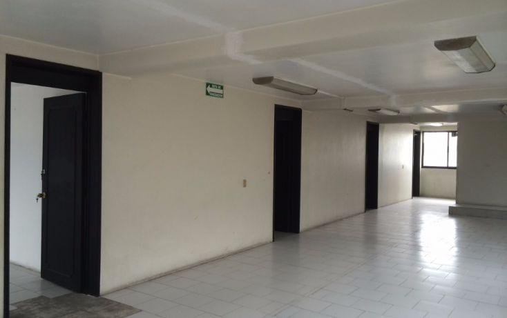 Foto de edificio en venta en, san lorenzo tepaltitlán centro, toluca, estado de méxico, 1085889 no 07