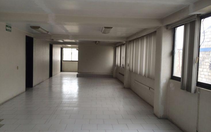 Foto de edificio en venta en, san lorenzo tepaltitlán centro, toluca, estado de méxico, 1085889 no 08