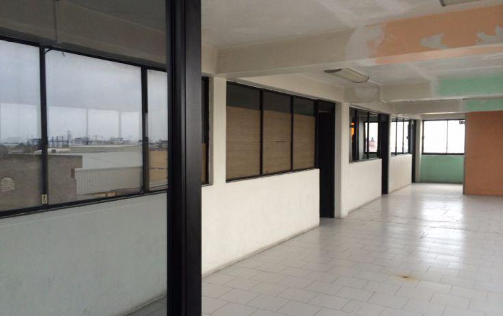 Foto de edificio en venta en, san lorenzo tepaltitlán centro, toluca, estado de méxico, 1085889 no 09