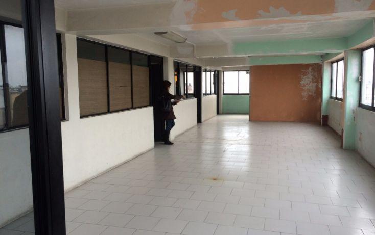Foto de edificio en venta en, san lorenzo tepaltitlán centro, toluca, estado de méxico, 1085889 no 10