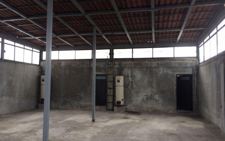 Foto de edificio en venta en, san lorenzo tepaltitlán centro, toluca, estado de méxico, 1085889 no 11