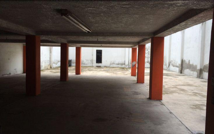 Foto de edificio en venta en, san lorenzo tepaltitlán centro, toluca, estado de méxico, 1085889 no 12