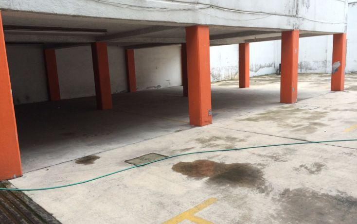Foto de edificio en venta en, san lorenzo tepaltitlán centro, toluca, estado de méxico, 1085889 no 13