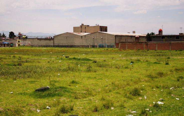 Foto de terreno habitacional en venta en, san lorenzo tepaltitlán centro, toluca, estado de méxico, 1090173 no 01