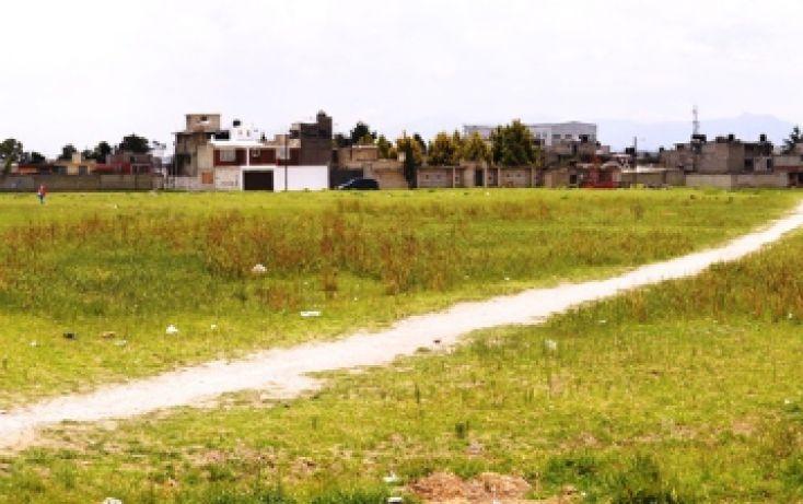 Foto de terreno habitacional en venta en, san lorenzo tepaltitlán centro, toluca, estado de méxico, 1090173 no 02