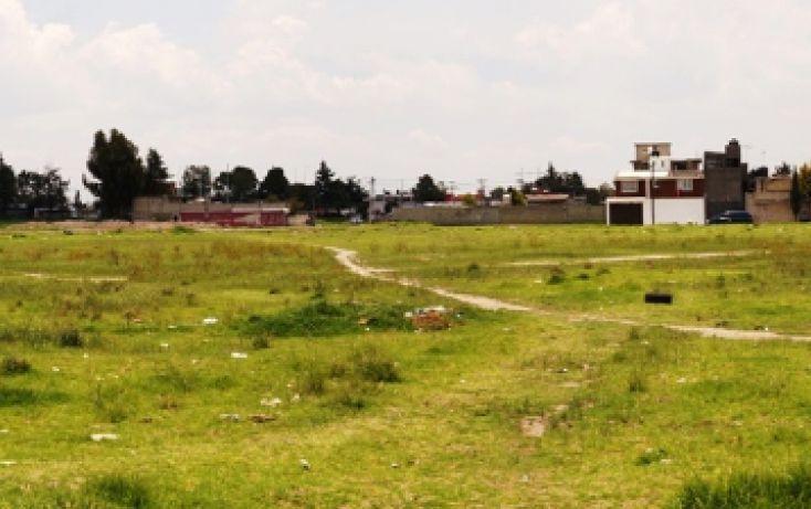 Foto de terreno habitacional en venta en, san lorenzo tepaltitlán centro, toluca, estado de méxico, 1090173 no 03