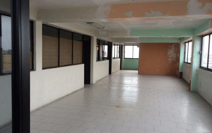 Foto de oficina en renta en, san lorenzo tepaltitlán centro, toluca, estado de méxico, 1231859 no 05