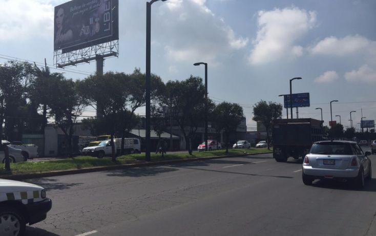 Foto de terreno comercial en venta en, san lorenzo tepaltitlán centro, toluca, estado de méxico, 1318121 no 02