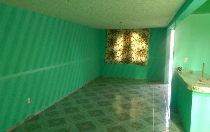 Foto de casa en condominio en venta en, san lorenzo tepaltitlán centro, toluca, estado de méxico, 1399653 no 02