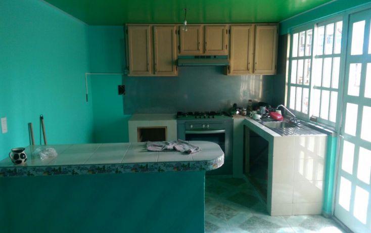 Foto de casa en condominio en venta en, san lorenzo tepaltitlán centro, toluca, estado de méxico, 1399653 no 03