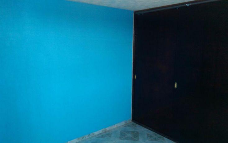 Foto de casa en condominio en venta en, san lorenzo tepaltitlán centro, toluca, estado de méxico, 1399653 no 05