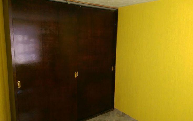 Foto de casa en condominio en venta en, san lorenzo tepaltitlán centro, toluca, estado de méxico, 1399653 no 07