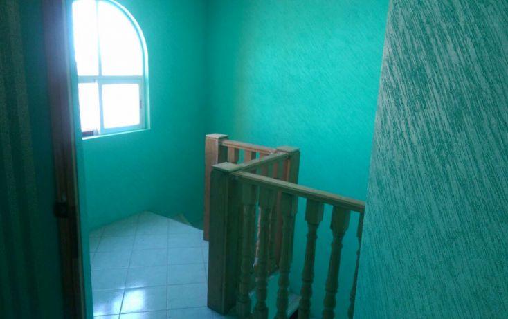Foto de casa en condominio en venta en, san lorenzo tepaltitlán centro, toluca, estado de méxico, 1399653 no 09