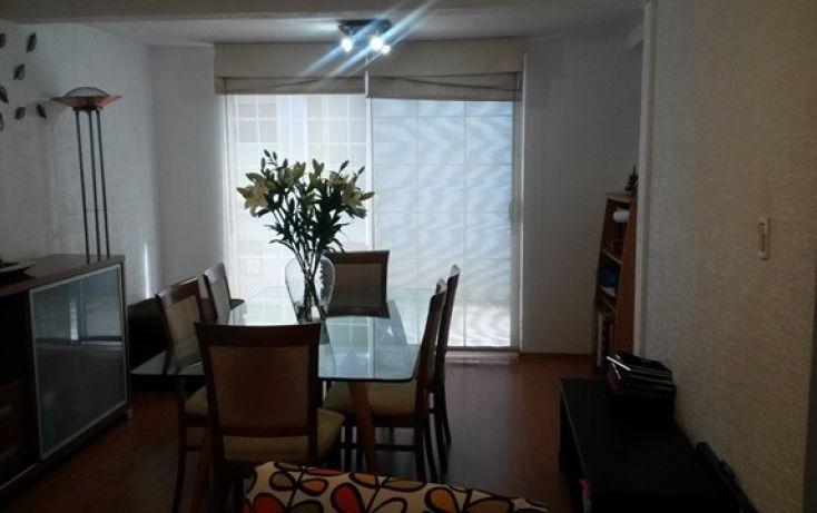 Foto de casa en condominio en venta en, san lorenzo tepaltitlán centro, toluca, estado de méxico, 1435449 no 02