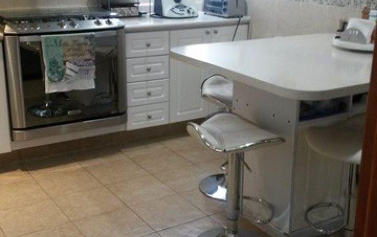 Foto de casa en condominio en venta en, san lorenzo tepaltitlán centro, toluca, estado de méxico, 1435449 no 03