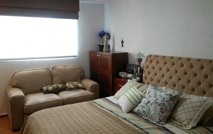 Foto de casa en condominio en venta en, san lorenzo tepaltitlán centro, toluca, estado de méxico, 1435449 no 04