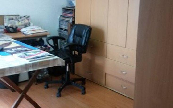 Foto de casa en condominio en venta en, san lorenzo tepaltitlán centro, toluca, estado de méxico, 1435449 no 05
