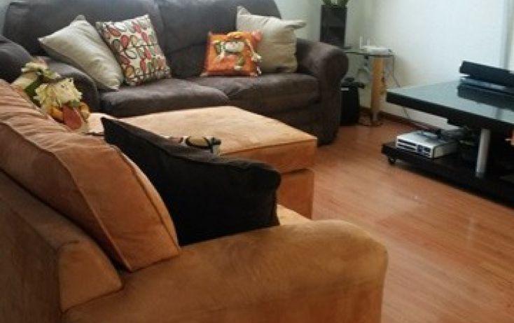 Foto de casa en condominio en venta en, san lorenzo tepaltitlán centro, toluca, estado de méxico, 1435449 no 06